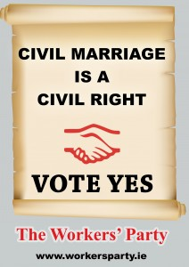 Marriage-Equality-Poster