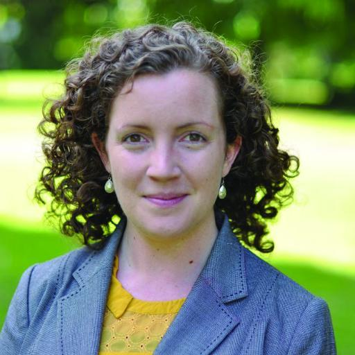Cllr. Eilis Ryan