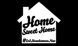 home-sweet-home-banner