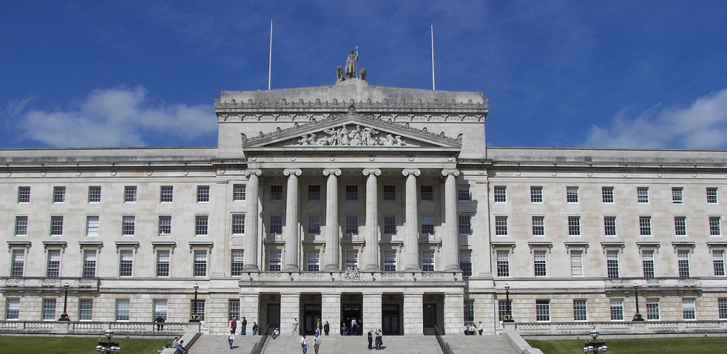 Stormont-cropped