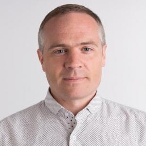 Gavin Mendel Gleason
