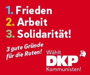 DKP election 2017